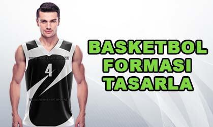 forma yap, forma yapma, formanı yap, forma yaptırma, forma siparişi, basketbol formaları, dijital forma
