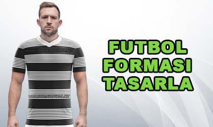 Borussia Dortmund Forma, forma tasarla, forma yaptırma, forma fiyatları, ucuz forma, formanı yap, forma yapma