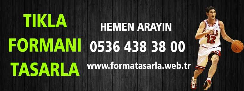 basketbol forması, forma, basket forması, basketbol formaları, ucuz forma, Basketbol Forma Tasarla