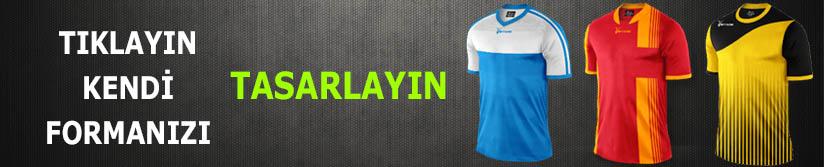 futbol formaları, formalar, forma yaptırma, forma siparişi, halı fiyatları