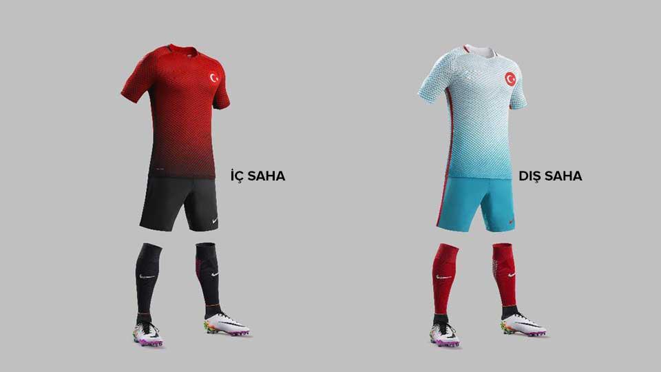 forma, forma tasarlama, forma siparişi, forma fiyatları, milli takım forması, forma satın al, ucuz forma, Türkiye Forması