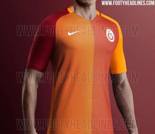 Galatasaray Yeni Forma, forma tasarla, forma, ucuz forma, takım formaları