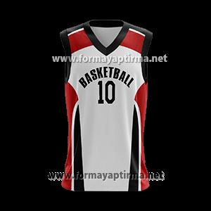 basketbol şortu, basketbol formaları, forma, formanı yap
