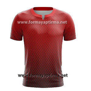 Türkiye Yeni Forma, Basketbol Formaları, Dijital Forma, Forma imalatı