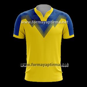 Fenerbahçe Forması, Dijital Forma, Forma imalatı, basketbol formaları