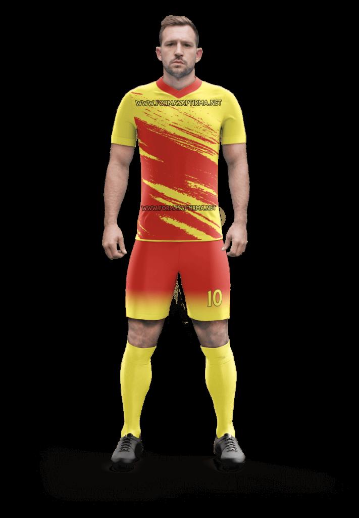Galatasaray Forması, forma tasarla, forma yaptırma, forma siparişi, forma fiyatları